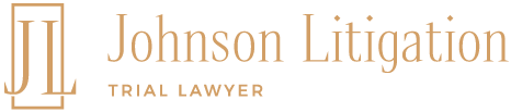 Johnson Litigation PLLC