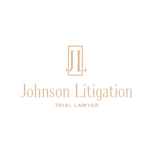 Spokane Criminal Defense Attorney Jason Johnson